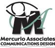 Mercurio Associates